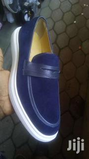 Calvin Klein | Shoes for sale in Greater Accra, Nii Boi Town