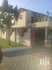 Classy 4bedrms, 5washrms Duplex, Spintex | Houses & Apartments For Rent for sale in Eastern Region, Asuogyaman