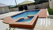 Swimming Pool | Automotive Services for sale in Greater Accra, Achimota