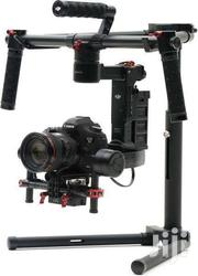 DJI Ronin M No Battery | Cameras, Video Cameras & Accessories for sale in Greater Accra, East Legon
