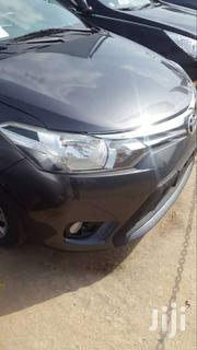 Neat Toyota Yaris | Cars for sale in Greater Accra, North Labone