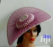 Hats And Facinators Wholesale | Clothing Accessories for sale in Greater Accra, Achimota
