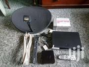 Satellite Dish,Decoder & Antenna Setup | Automotive Services for sale in Greater Accra, Burma Camp