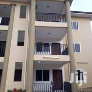 2bedroom Apartment For Rent At East Airport   Houses & Apartments For Rent for sale in Greater Accra, Cantonments