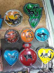 Collections Of Beautiful Ash Trays | Arts & Crafts for sale in Greater Accra, Accra Metropolitan