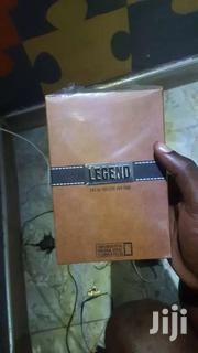 LEGEND PERFUME | Fragrance for sale in Greater Accra, Korle Gonno