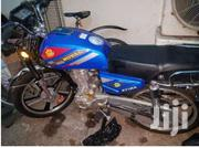 Dispatch Rider | Accounting & Finance CVs for sale in Greater Accra, Nii Boi Town