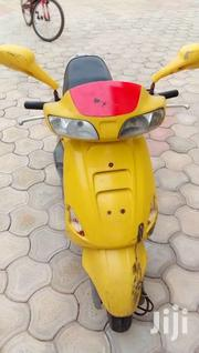 Kymco Motorbike (Scooter). | Motorcycles & Scooters for sale in Greater Accra, Tema Metropolitan