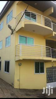 2 Bedrooms Apartment At Kwabenya 800ghc 1yr   Houses & Apartments For Rent for sale in Greater Accra, Achimota