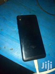 Phone ,Itel S42 | Mobile Phones for sale in Greater Accra, Akweteyman