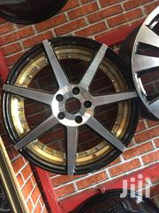All Kinds Of Rims For All Kinds Of Cars | Vehicle Parts & Accessories for sale in Greater Accra, Dansoman
