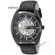 Kenneth Cole Automatic Watches At Hamgeles Klosette Gh | Watches for sale in Greater Accra, Airport Residential Area