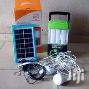Solar Power Bank Touch | Solar Energy for sale in Greater Accra, Kwashieman