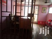 A Two In One Shop At The Santa Maria/Kwashiman Major Highway | Commercial Property For Sale for sale in Greater Accra, Kwashieman