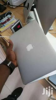 Macbook Air Laptop Screens Available And Delivery | Laptops & Computers for sale in Greater Accra, East Legon (Okponglo)