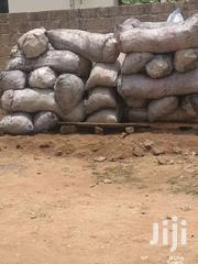 Charcoal | Landscaping & Gardening Services for sale in Greater Accra, Nungua East