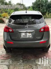 Nissan Rogue 2012 Special Edition | Cars for sale in Greater Accra, Ga West Municipal