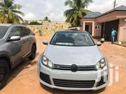 Volkswagen Golf 6   Cars for sale in Greater Accra, East Legon