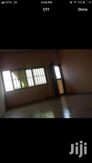 Room For Rent | Houses & Apartments For Rent for sale in Western Region, Wassa West