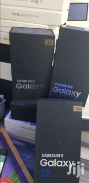 Samsung Galaxy S7 | Mobile Phones for sale in Greater Accra, Roman Ridge