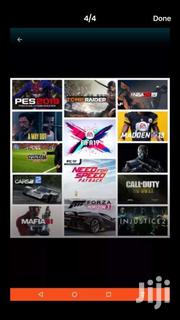 All Kinds Of Pc Games | Video Games for sale in Greater Accra, Teshie-Nungua Estates