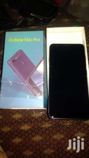 ASUS Zenfone Max Plus | Mobile Phones for sale in Ashanti, Kumasi Metropolitan