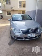 2009 VW Passat | Cars for sale in Greater Accra, Achimota