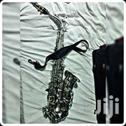 Saxophone Lessons | Musical Instruments for sale in Greater Accra, Okponglo