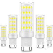 LED G9 Bulbs Available At Hamgeles Lighting Ghana | Home Accessories for sale in Greater Accra, Airport Residential Area