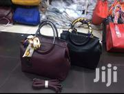 Dressing Bags, Good Quality Leather | Bags for sale in Greater Accra, Accra Metropolitan