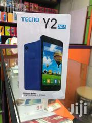 Techno Y2 | Mobile Phones for sale in Greater Accra, Avenor Area