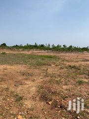 ROADSIDE LANDS FOR SALE   Land & Plots For Sale for sale in Greater Accra, Asylum Down