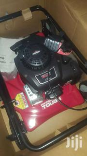 Mower | TV & DVD Equipment for sale in Greater Accra, Nungua East