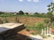 A Plot Of Land | Land & Plots For Sale for sale in Ashanti, Bosomtwe