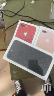 Apple iPhone 7 PLUS 128 | Mobile Phones for sale in Greater Accra, Kokomlemle