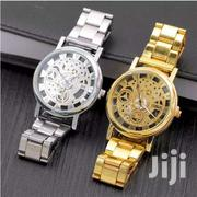 Watches | Watches for sale in Ashanti, Ejisu-Juaben Municipal