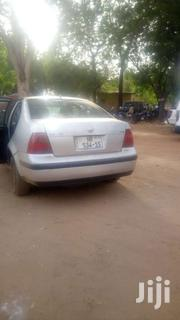 2001 Tdi Jetta. | Cars for sale in Northern Region, Tamale Municipal