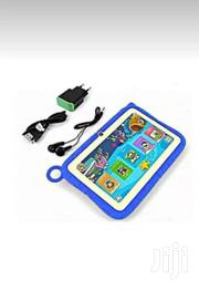 CCIT K9 KIDS LEARNING TABLET | Tablets for sale in Greater Accra, Accra Metropolitan