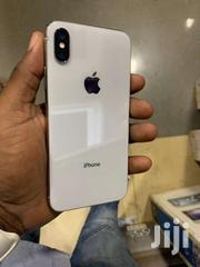 iPhone X 256gb   Mobile Phones for sale in Greater Accra, Okponglo