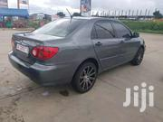 A Nice Toyota Corolla For Sale | Cars for sale in Western Region, Ahanta West