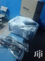 Projector | TV & DVD Equipment for sale in Greater Accra, Nungua East