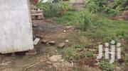 1 Plot Of Land For Sale At East Trasacco   Land & Plots For Sale for sale in Greater Accra, East Legon
