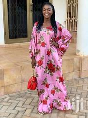 Maxi Dress Available | Makeup for sale in Greater Accra, Adenta Municipal