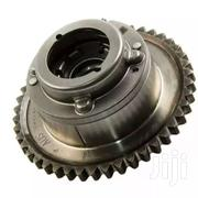 Mercedes Benz M 271 Camshaft Gear | Vehicle Parts & Accessories for sale in Greater Accra, North Ridge