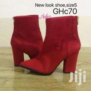 New Look And Zara Shoes For Sell | Shoes for sale in Greater Accra, South Labadi
