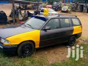 Astra Opel At An Affordable Price. | Cars for sale in Eastern Region, New-Juaben Municipal