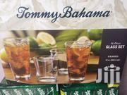 Tommy Bahama Glass Set | Home Appliances for sale in Greater Accra, Odorkor