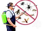 PEST CONTROL & FUMIGATION SERVICE | Automotive Services for sale in Greater Accra, Odorkor