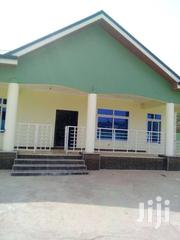3bedroom House For Sale At Kwabenya Acp. | Houses & Apartments For Sale for sale in Greater Accra, Ga South Municipal