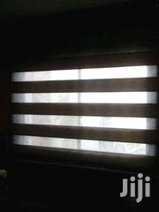 Window Blinds | Home Accessories for sale in Greater Accra, Ledzokuku-Krowor